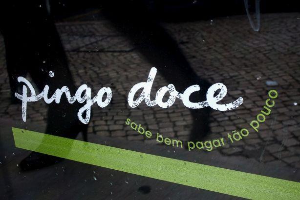 Foto 1 de Pingo Doce, Paços de Ferreira