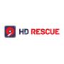 Logo Hd Rescue - Recuperação de Dados Informáticos, Lda