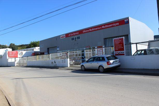 Foto de Joaquim Vicente, Car Service, Lda