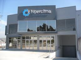 Foto de Hiperclima, Viseu