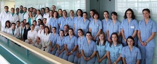Foto 8 de Centro Médico Dentário