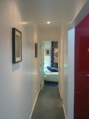 Foto 9 de Apartamentos de Lisboa
