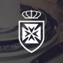 Logo Via Lusitania
