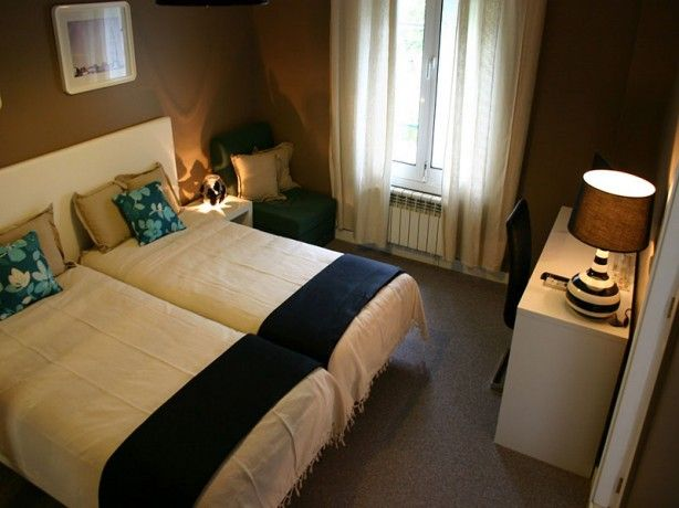 Foto 1 de O'Porto Seven Guest House
