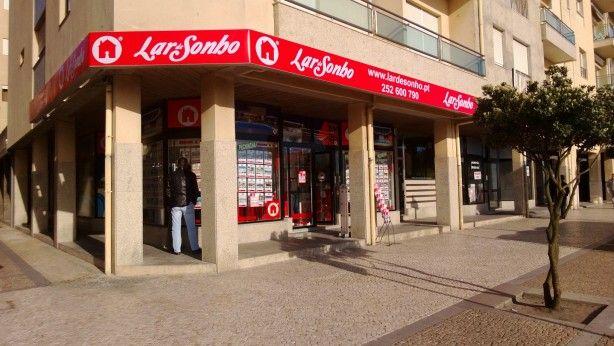 Foto 1 de Lardesonho, Póvoa do Varzim - Mediação Imobiliária