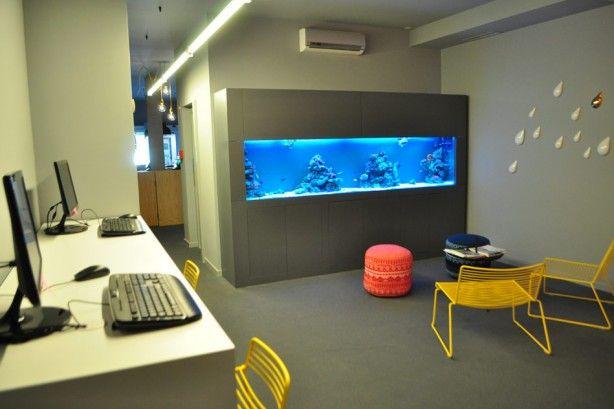 Foto 12 de Tattva Design Hostel