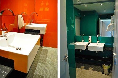 Foto 6 de Tattva Design Hostel