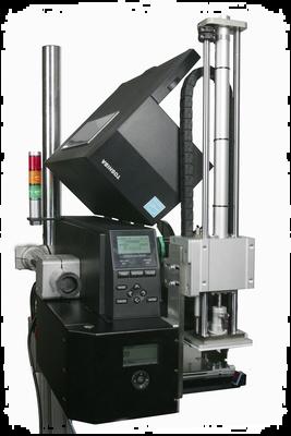 Foto 2 de Solprint - Printing Solutions, Lda