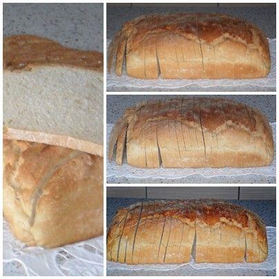Foto 1 de Pão.come - Distribuição de Pão e Derivados