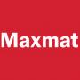Max Mat, Alverca