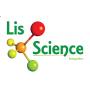 Logo Lis Science