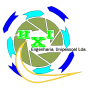 Logo HXI Engenharia, Unipessoal Lda.