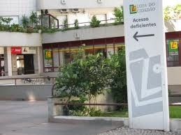 Foto 1 de Loja do Cidadão, Setúbal