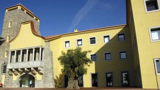 Foto de Hospital do Mar - Cuidados Especializados, Lisboa