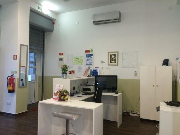 Foto 2 de Clinica Sabeanas - Clínica Médica