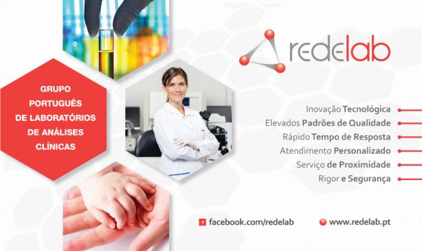 Foto de Redelab - Diagnóstico Clínico, S.A.
