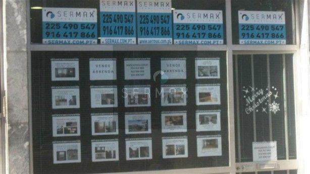 Foto 1 de Sermax-Mediação Imobiliária, Lda