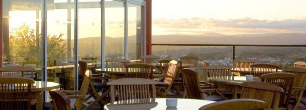 Foto 7 de Hotel da Montanha
