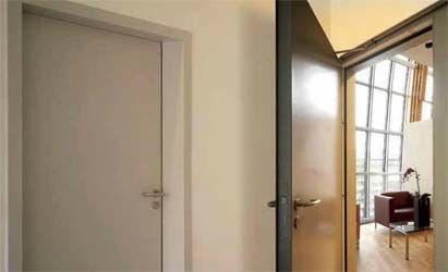 Foto 7 de Lightexpress Portas e Automatismos Residenciais e Industriais