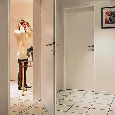 Foto 8 de Lightexpress Portas e Automatismos Residenciais e Industriais