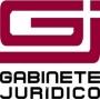 Logo GJ - Gabinete Juridico