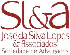 Foto 1 de José da Silva Lopes & Associados