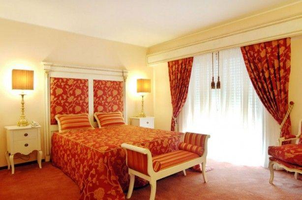 Foto 5 de Hotel Afonso V