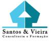 S. Santos & P. Vieira - Consultoria e Formação Lda.