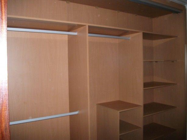 Foto 4 de Houseway - Inside Solutions