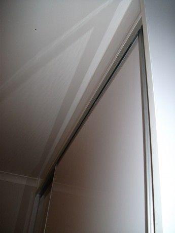 Foto 5 de Houseway - Inside Solutions