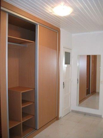 Foto 6 de Houseway - Inside Solutions
