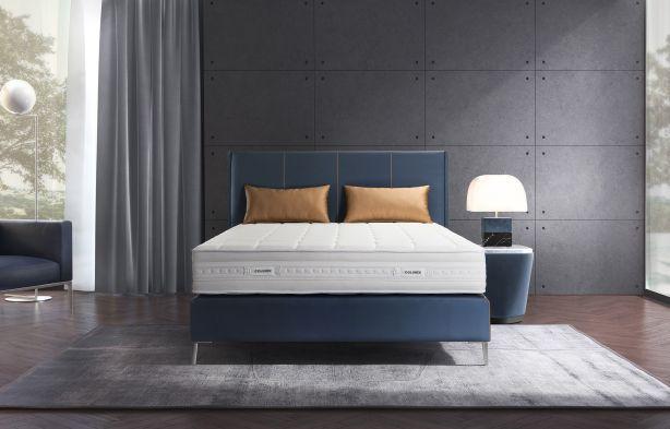 Foto 1 de Colunex - Tailored Comfort