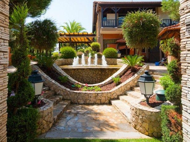 Foto 3 de O Casarão - Hotelaria e Turismo, Lda