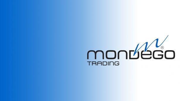 Foto de Mondego Trading, Lda