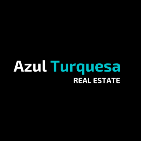 Foto 2 de Azul Turquesa Real Estate, Lda