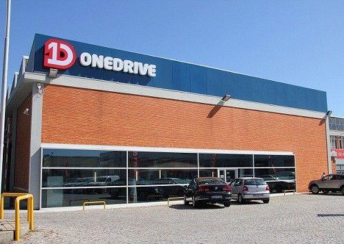 Foto 2 de Onedrive - Peças Automóveis (Newonedrive, SA)