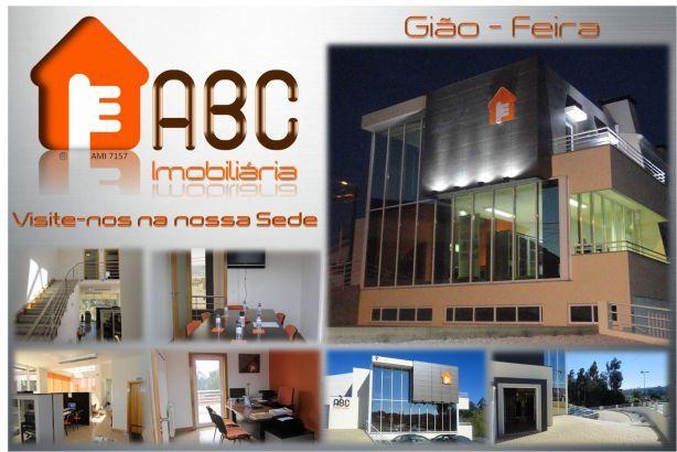 Foto 1 de ABC Imobiliária, Promoção e Mediação Imobiliária, Lda