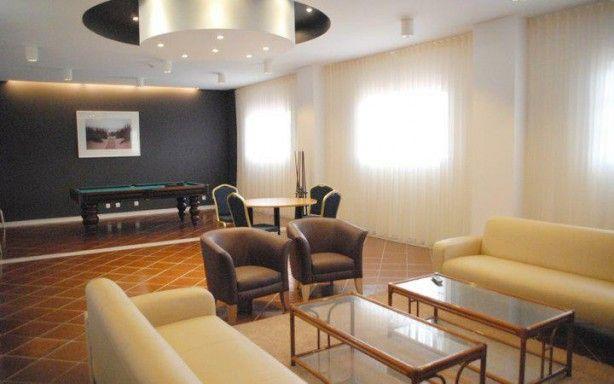 Foto 8 de Hotel Soleil Peniche