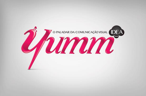 Foto 1 de Yumm Idea - Comunicação Visual, Lda