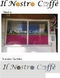 Foto de Il Nostro Caffè - Restaurante