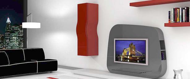 Foto 5 de Spazint Home Concept