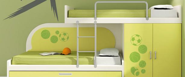 Foto 6 de Spazint Home Concept