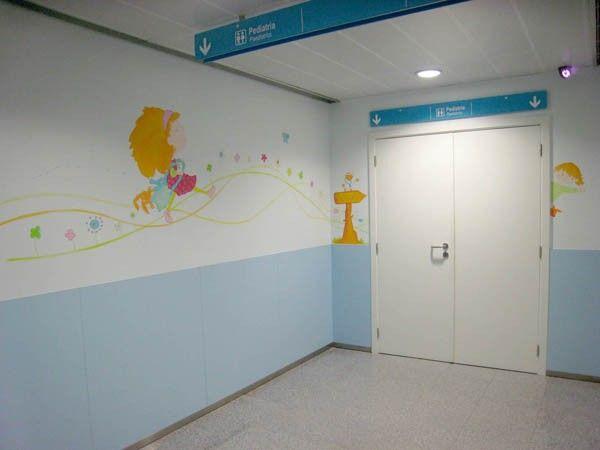 Foto 2 de Centro Hospitalar de S. Francisco, Alcobaça