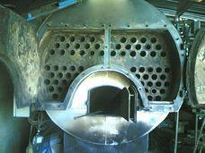 Foto 8 de Tecniqueima, Caldeiras e Equipamentos Térmicos, Lda