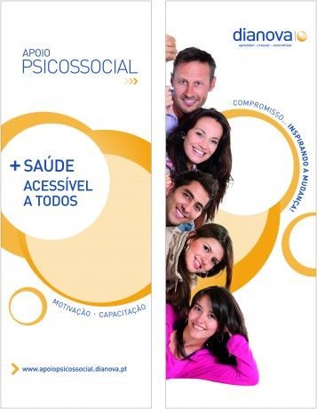 Foto de Centro de Apoio Psicossocial