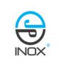 Jp INOX®