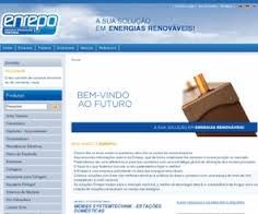 Foto de Enrepo - Energias Renováveis Portugal