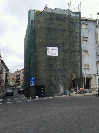 Foto 5 de Isolaplus - Impermeabilizações, Isolamentos e Pinturas Lda
