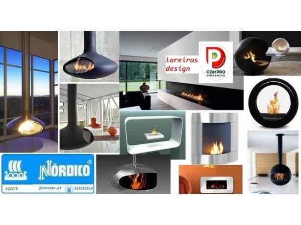 Foto 6 de Nordico-Avac.co 919155912 torres de arrefecimº