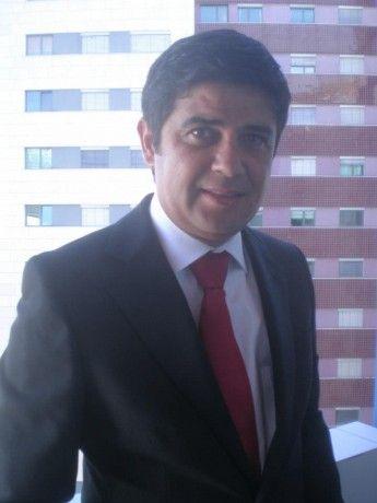 Foto de Paulo Silva Santos Advogados